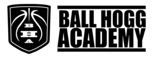 ballhogg-logo-black-300x113 (1)